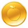 APC Applecoin