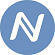 NMC NameCoin